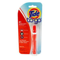 TIDE INSTANT STAIN REMOVER PEN