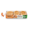THOMAS ENGLISH MUFFINS 6 PACK