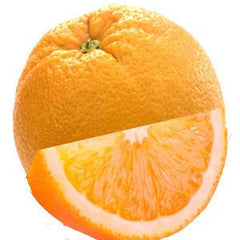 VALENCIA ORANGES FROM USA