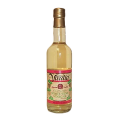 VANTIA WHITE WINE VINEGAR