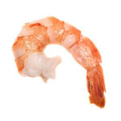 WILD CAUGHT EAGLE SHRIMP FROM USA