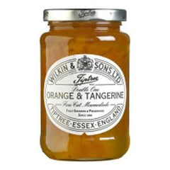 WILKIN & SON'S DOUBLE ORANGE & TANGERINE PRESERVE