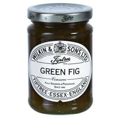 WILKIN & SON'S GREEN FIG PRESERVE