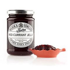 WILKIN & SON'S RED CURRANT JELLY