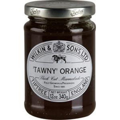 WILKIN & SON'S TAWNY ORANGE MARMALADE