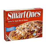 WEIGHT WATCHERS SMART ONES - TRADITIONAL LASAGNA WITH MEAT SAUCE