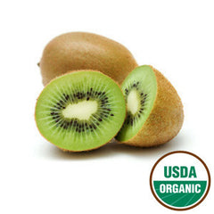 ORGANIC KIWIS FROM USA
