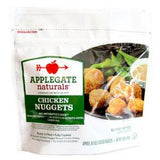 APPLEGATE NATURAL CHICKEN NUGGETS