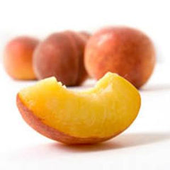JERSEY YELLOW PEACH
