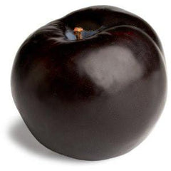 BLACK APRICOT FROM USA