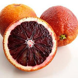 BLOOD MORO ORANGES