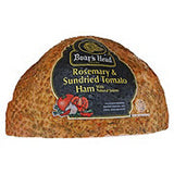 BOAR'S HEAD ROSEMARY & SUNDRIED TOMATO HAM