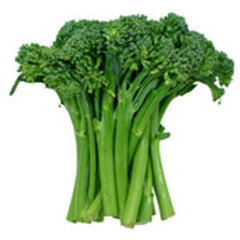 BROCCOLINI FROM USA