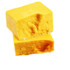 NEW YORK SHARP CHEDDAR CHEESE
