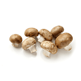 CREMINI MUSHROOMS FROM USA