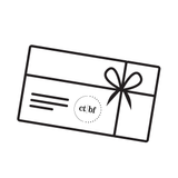 CHEF'S TABLE - GIFT CARD DINNER FOR 4