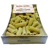 BROOKLYN FARE FRESH RIGATONI