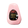 GLEN ROCK PEAR SHAPE COOKED HAM