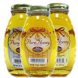 MEDFORD FARMS ALFALFA PURE HONEY 100% NATURAL