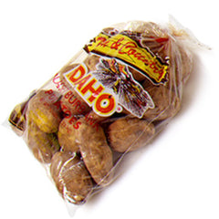 IDAHO POTATO   FROM USA 5LB BAG