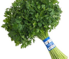 ITALIAN PARSLEY FROM USA