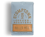 STUMPTOWN HOLLER MOUNTAIN