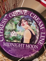 MIDNIGHT MOON CHEESE