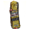 ARNOLD NATURE'S HARVEST WHOLE GRAINS 100% STONE GROUND WHOLE WHEAT BREAD