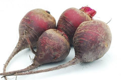 LOOSE RED BEETS FROM USA