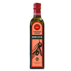 ROMANICO PICUAL EXTRA VIRGIN OLIVE OIL