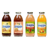 SNAPPLE DIET   CRANBERRY -RASPBERRY JUICE