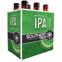 SOUTHERN TIER INDIA PALE ALE