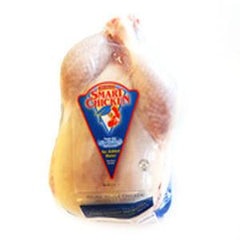 SMART WHOLE CHICKEN
