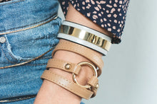 Load image into Gallery viewer, Variety Cuffs - Shop Boho PR