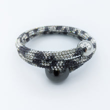 Load image into Gallery viewer, Winding Sparkles Bracelets