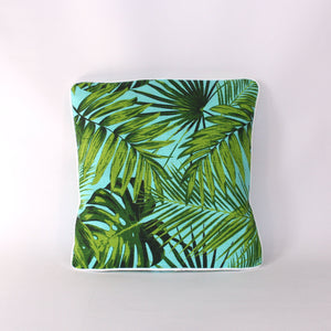 Cushion - Bahama Breeze - 35 x 35 cm