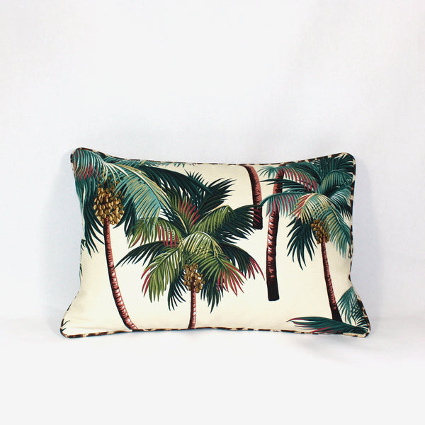 Cushion - King Creole Memphis - 30 x 45 cm
