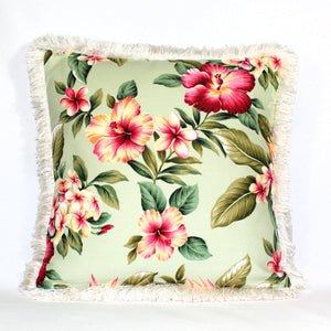 Cushion - Lorelei - 45 x 45 cm