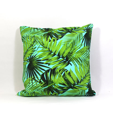 Cushion - Bahama Breeze Pool - 45 x 45 cm