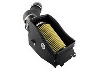 AFE Performance Air Intake System 7.3L