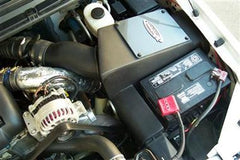 Volant Cool Air Intake Kit 7.3L