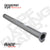 DPF STAINLESS STEEL DELETE PIPE RACE PIPE