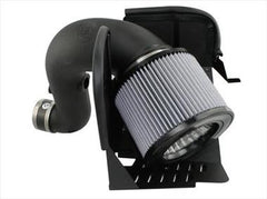 AFE Stage 2 Cold Air Intake System 6.7L