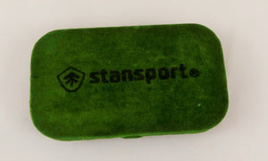 Stansport Solid Fuel Hand Warmer