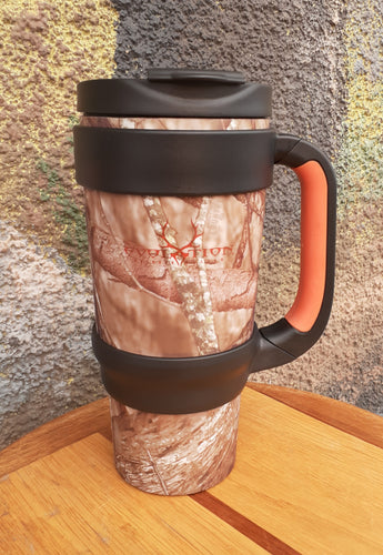 27oz Travel Mug