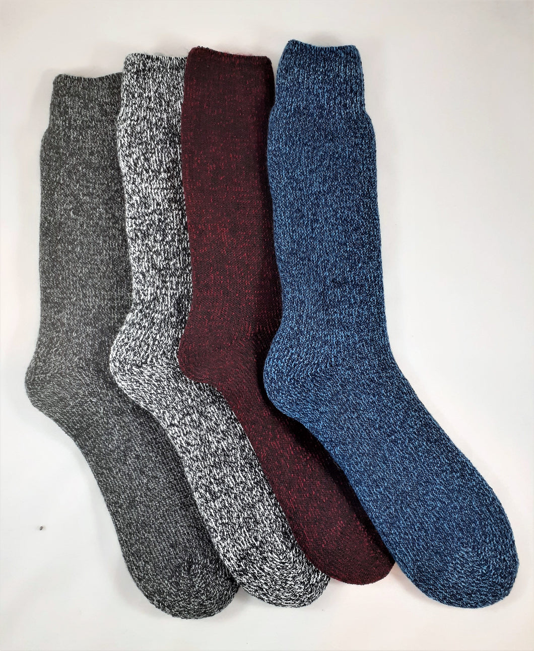 Polar Extreme Men's socks