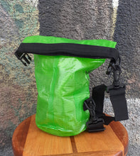Load image into Gallery viewer, Raft Bag 6Liter