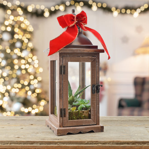 Gardening Gift Ideas For Everyone On Your List!