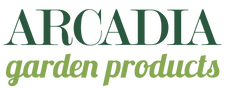 Arcadia Garden Products