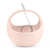 Basket Air Planter, Pastel Series
